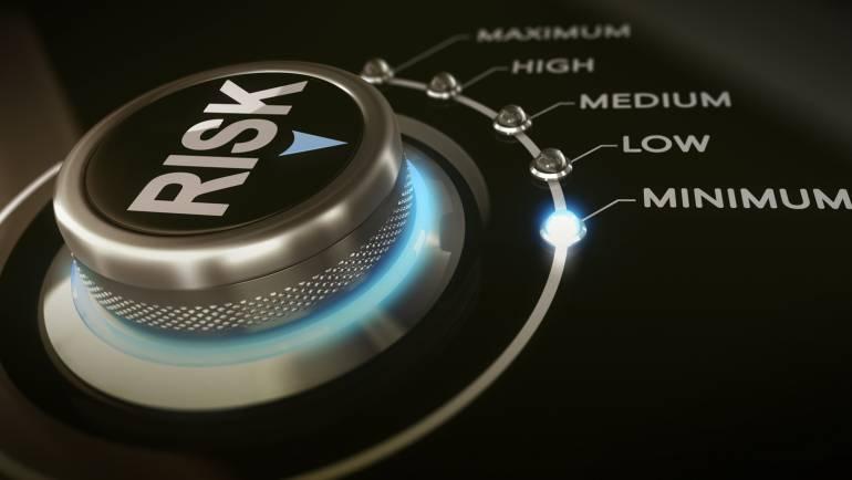 Praxisworkshop: Gefahrenbewusstsein und Eigensicherung
